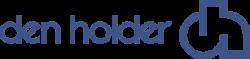 DEN HOLDER Logo